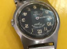 Vintage westend swan prima Automatic Wristwatch