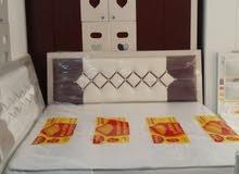 غرف نوم تفصيل حسب الطلب وطني رقم الجوال 0539168242