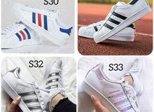 احذية سبورت