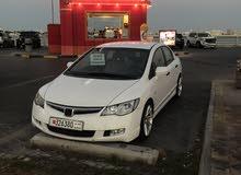 for sale Honda