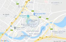 We need office rooms to rent in Dubai0569062616