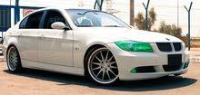 BMW - 323i - Japan Imported