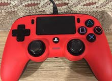 Nacon Wired PS4 Controller