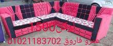 عمرو فاروق 01021183702