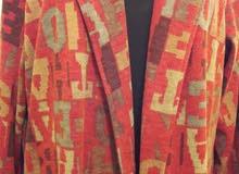 فستان شتوي جديد للبيع