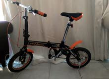 Nice and good Bycicle for sell