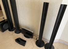 Samsung Home-theatre fir sale