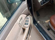 Camry automatic 1999