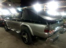 2006 L200 for sale
