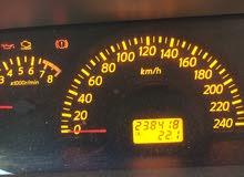 Gasoline Fuel/Power   Samsung SM 7 2007