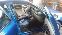 2004 Used Renault 4 for sale