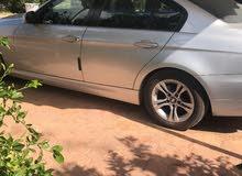 BMW316 2010