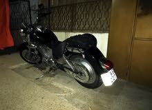 Other motorbike made in 2007 for sale