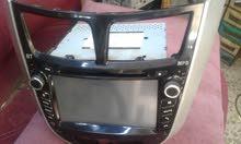 2012 Hyundai Accent for sale in Tripoli