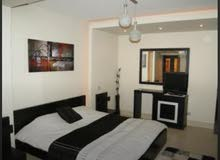 Sheraton apartment is up for rent - Cairo