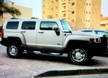 Used 2006 Hummer H3 for sale at best price