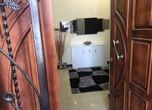 منزل نظام مناسيب عين زاره طريق المشتل بالقرب من صالة الفصول الاربعه شارع مدرسة النسور