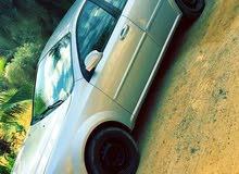 2009 Chevrolet Optra for sale in Zawiya
