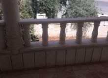 excellent finishing palace for sale in Amman city - Daheit Al Yasmeen