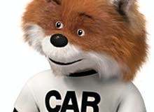 خدمة إصدار تقرير كارفاكس أصلي carfax report بدقائق