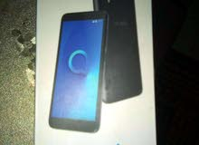 Alcatel  mobile is available for sale