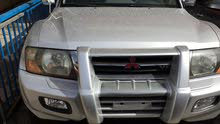 سيارات للبيع مستعمله ومكفوله 03524289