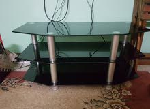 For sale Used Tables - Chairs - End Tables