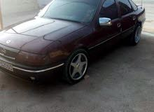Used 1999 Other for sale