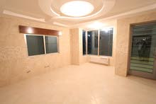 216 sqm  apartment for sale in Amman