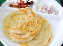 kerala porotta maker urgently required in sohar cafe