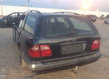 1999 Used C 200 with Manual transmission is available for sale