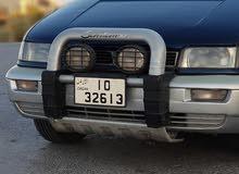 180,000 - 189,999 km mileage Hyundai Santamo for sale