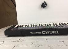 Casio Ca-110 Keyboard CA110