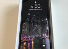 أيفون x اسود 256 جيجا iPhone X 256 gb black