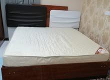 غرفة نوم كاملة تركية فاخرة