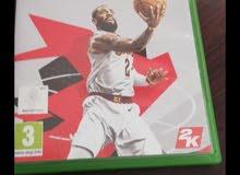 لعبة Xbox one ممتازة