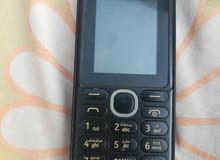 Nokia 108 للبيع
