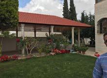 Villa for sale with 3 Bedrooms rooms - Amman city Al Bnayyat
