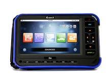 أجهزة جي سكان 2   .............  G-scan2