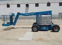 شركة وادى النيل لتاجير المعدات الثقيله وخدمات المشروعات