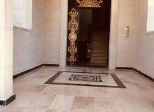 Al Hay Al Sharqy neighborhood Irbid city - 150 sqm apartment for sale
