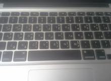 لابتوب ابلMacBook