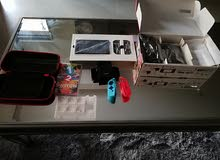 Others game console device for sale at the best possible price