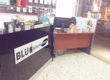 محل في شارع الغاز اجاره 500 للبيع عتبه ببضاعته