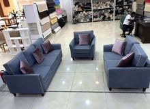 Farwaniya – A Sofas - Sitting Rooms - Entrances that's condition is New