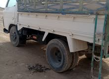 Toyota Dyna car is available for sale, the car is in Used condition