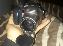 ls-200