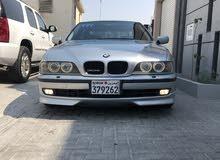 bmw 528i Japan import