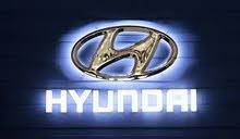 Hyundai Elantra car for sale 2015 in Amman city