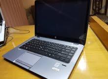 HP EliteBook 840 G1 - 14 لابتوب اتش بى